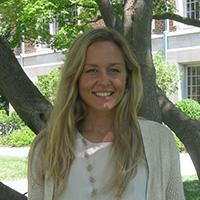 Gretchen Kurdziel